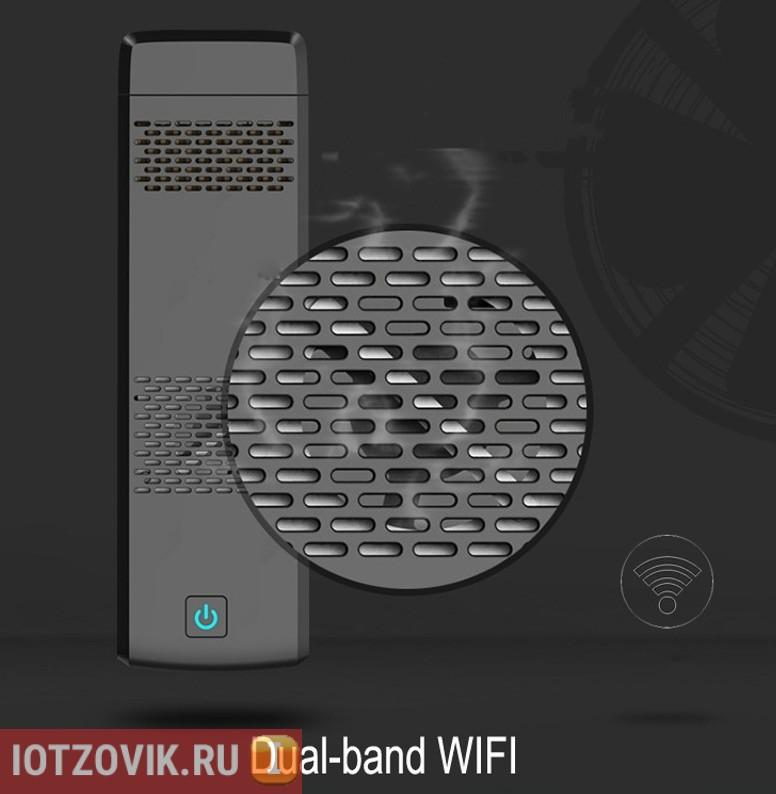 флешка компьютер