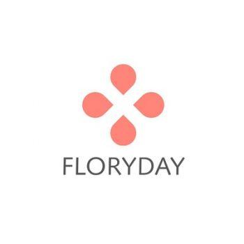 floryday отзывы