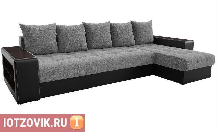 Интернет магазин мебели Лига Диванов